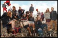 tommy-hilfiger-fall-winter-2014-campaign-001-800x5205